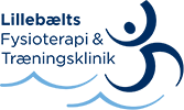 Lillebælts Fysioterapi og Træningsklinik Logo
